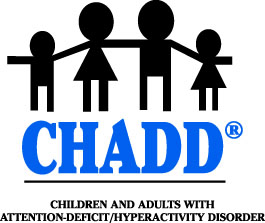 image: chadd.org