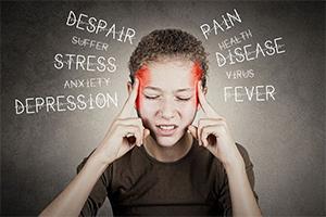 Is It Adhd Or Trauma >> Is It Adhd Or Trauma Symptoms Chadd