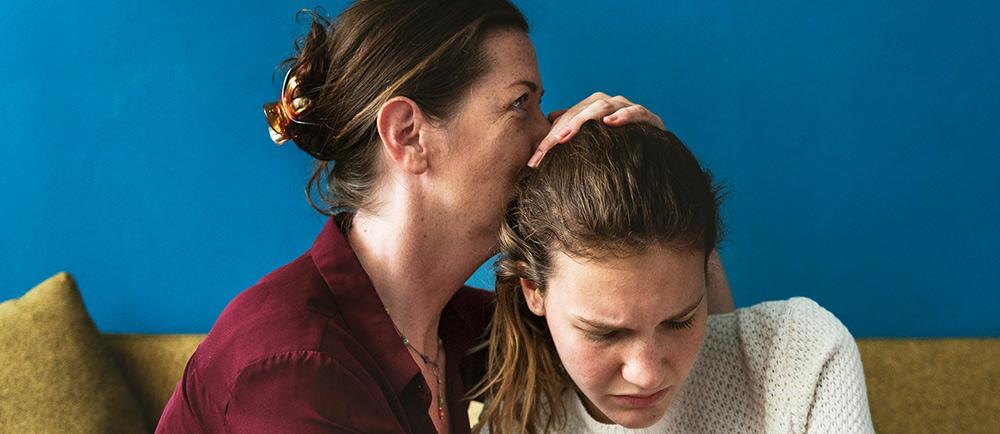 Diagnosing ADHD in Adolescence - CHADD