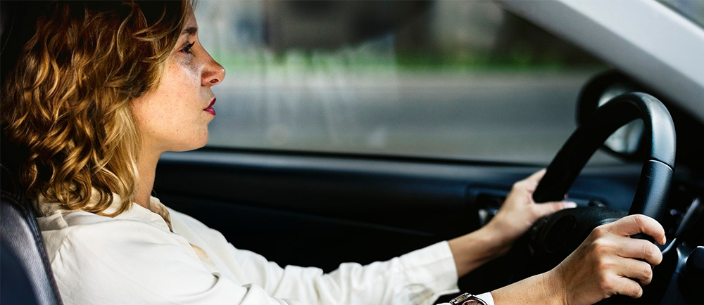 Risks For Teen Drivers With Adhd >> Teens With Adhd And Driving Chadd