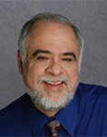 Paul.Grossman
