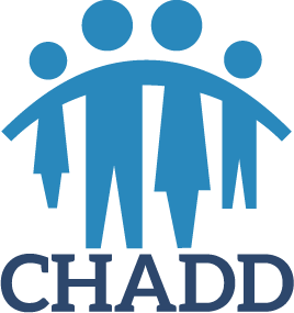 CHADD - Living well with ADHD