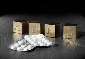 ATTN_08_18_Benefits_Risks_Medication