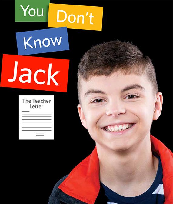 DontKnow_Jack