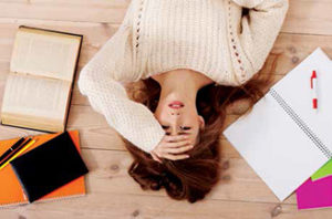 Avoid ADHD spouse or partner depression and burnout