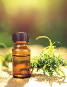 CBD Oil for ADHD?