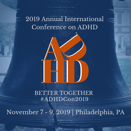 2019 Conference | Philadelphia, PA