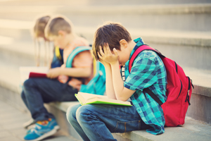 Adhd And Special Education >> Discipline And Students With Adhd In Charter Schools Chadd