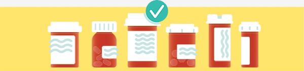 ATTN_04_2020_Medication-3