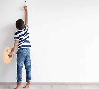 ATTN_04_2020_Raising_Kids-1l