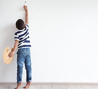 ATTN_04_2020_Raising_Kids-5a