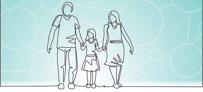 ATTN_06_2020_Parenting_Skills