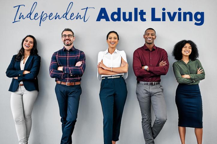 A2A C2 Adult Living (2)