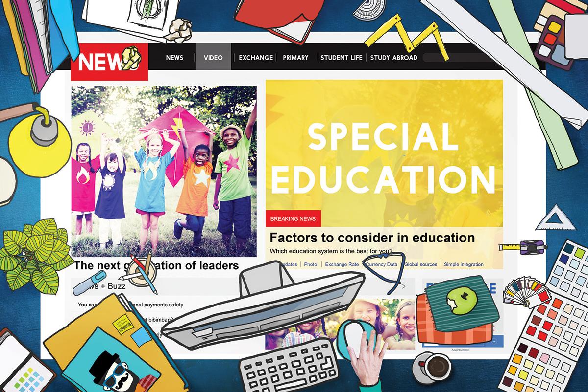 ATTN_12_2020_Special_Education-1