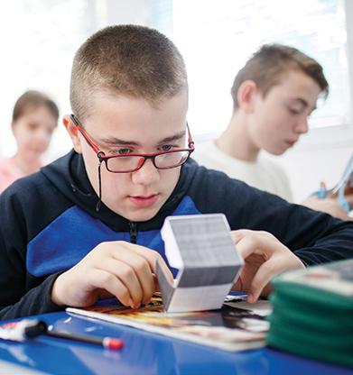 ATTN_12_2020_Special_Education-2