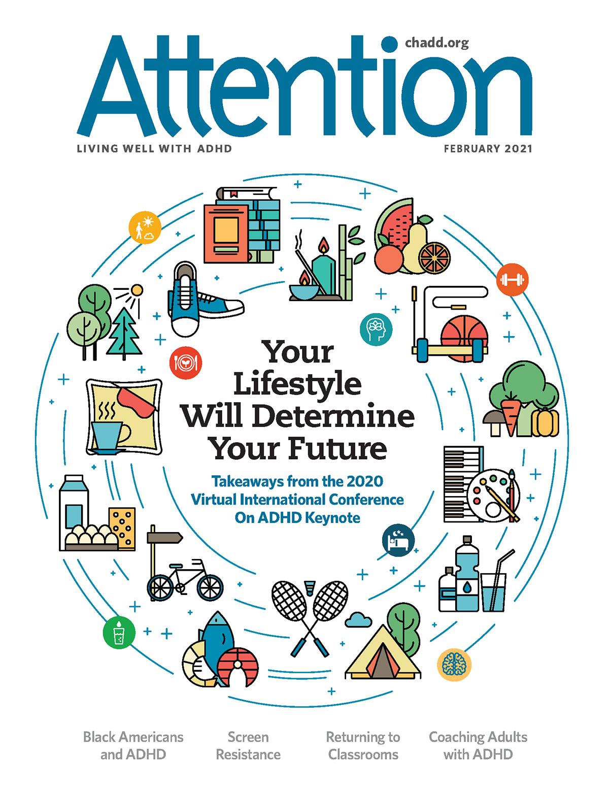 ATTN_02_2021_cover