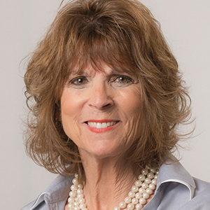 Dr. Anne Ellison