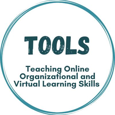 TOOLS Teaching Online