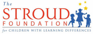 The Stroud Foundation
