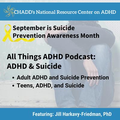 prevention suicide promo