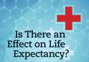 ATTN_Feb19_LifeExpectency