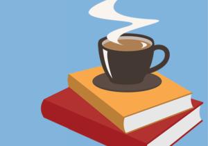 Fear and Caffeine